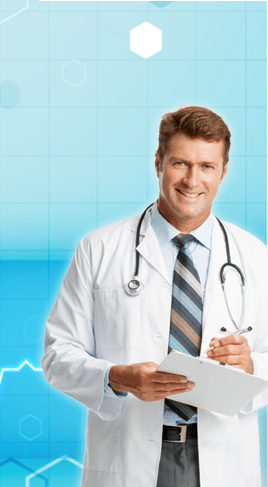 family doctor and family medicine